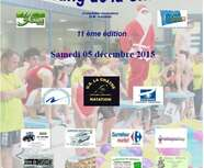 11eme meeting de la Chatre